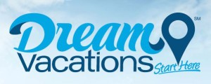 dreamvacationlogo